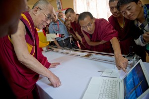 Photo by Tenzin Choejor/OHHDL.