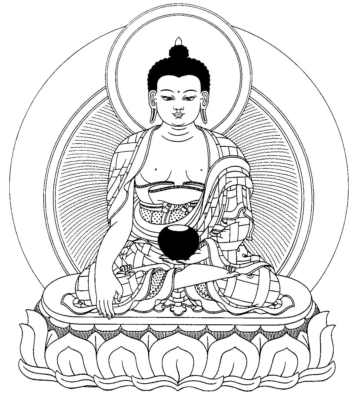 Shakyamuni Buddha Puja eBook
