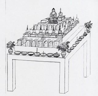animal lib altar 2