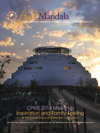 COVER-Jan-Mar-2015-1000