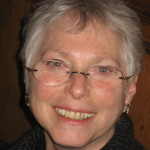 Paula de Wys