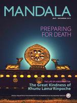 Mandala July-Dec 2015 Cover i-web-001