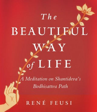 The Beautiful Way of Life08-page-001