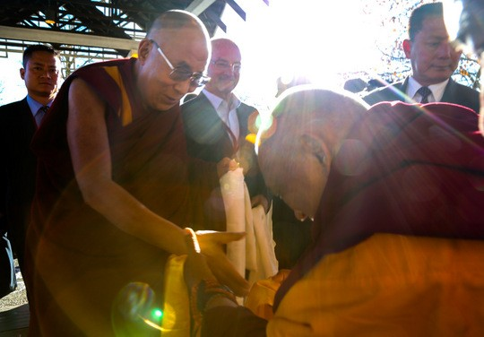 2015_06_04_Blue Mountain_HHDL_4 -7980_web