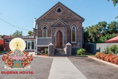 Buddha House_crop