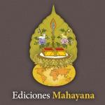 Ed Mahayana Logo