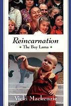 reincarnationtheboylama