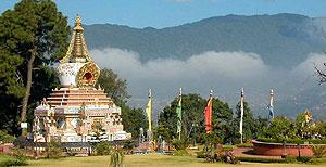 stupa-main-page-1