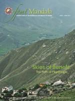 COVER Mandala April-June 2013