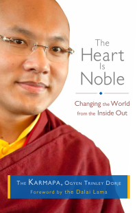 The Heart is Noble