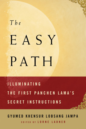 The Easy Path comp02r