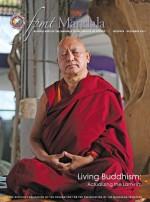 COVER Oct-Dec 2013  CROP MED