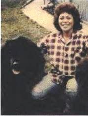 Elaine Otene