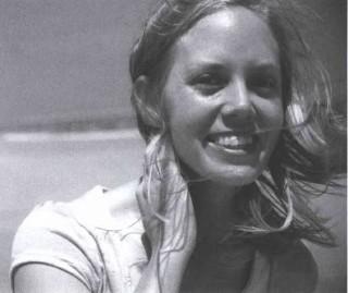 Shyla Bauer
