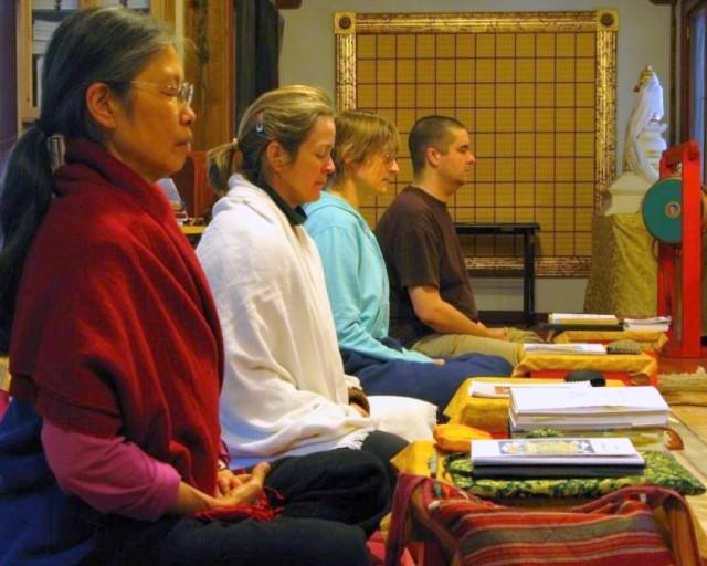 Meditation 2 compressed