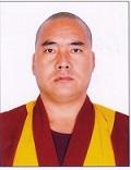 Geshe Tenzin Khentse web