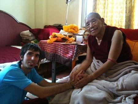 Osel_with_Lama_Lhundrupweb