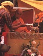 Song Rinpoche