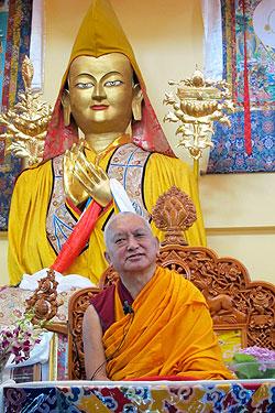 20130510 DalaiLama 077