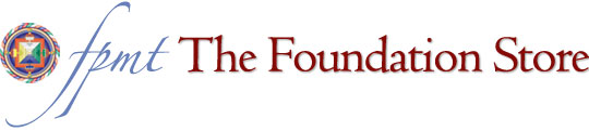 Click to visit The Foundation Store