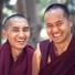 Lama Yeshe Wisdom Archive
