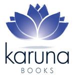 Mandala Books - Australia