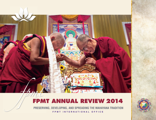 Pages-from-FPMT-AR-2014-FINAL-web
