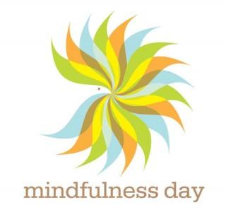 mindfulness-day-lg-logo