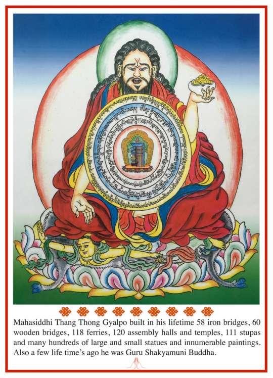 Mahasiddhi-ThangThong-Gyalpo-1-web