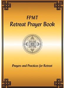retreat_prayer_book