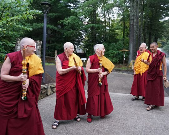 Lama-Zopa-Rinpoche-LOP-Sept2017