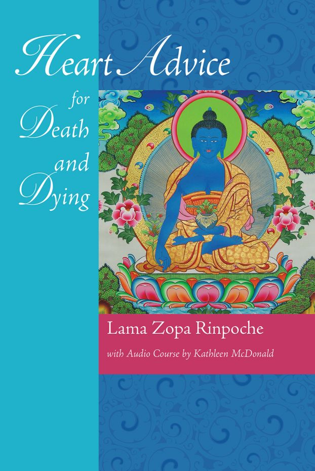 Education the heart of fpmt fpmt fpmt education services would like to remind you of three invaluable resources on death and dying heart advice for death and dying how to enjoy death fandeluxe Images