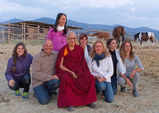 lama-zopa-rinpoche-aquila-nera-staff