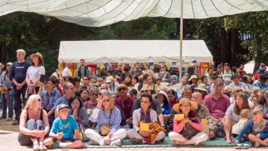 attendees-medicine-buddha-festival-2017