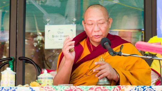 dagri-rinpoche-land-of-medicine-buddha