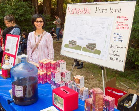 fundraising-donations-land-of-medicine-buddha