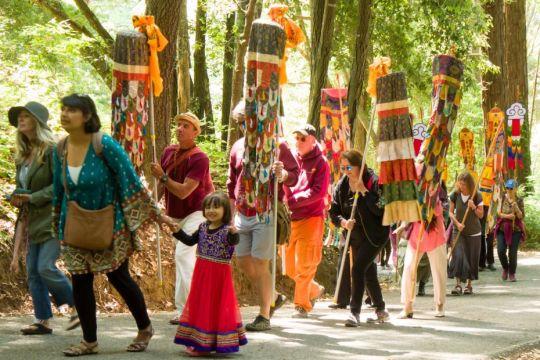 parade-medicine-buddha-festival-2017
