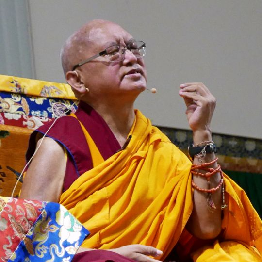 lama-zopa-rinpoche-light-of-the-path-2016