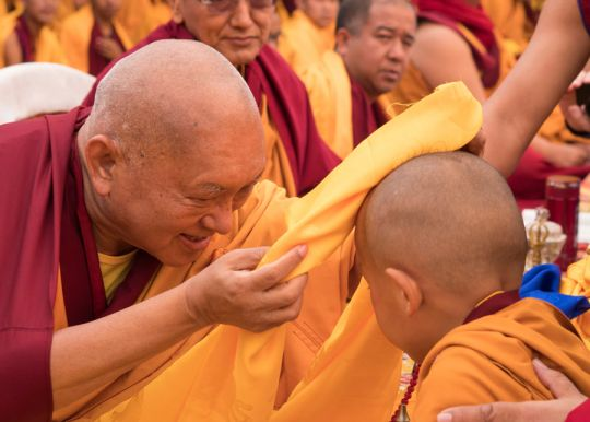 lama-zopa-rinpoche-rigsel-rinpoche-dec-2017