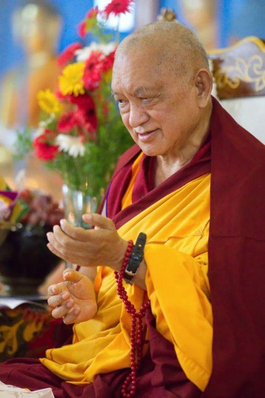 lama-zopa-rinpoche-india-2017