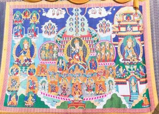 guru-rinpoche-thangka