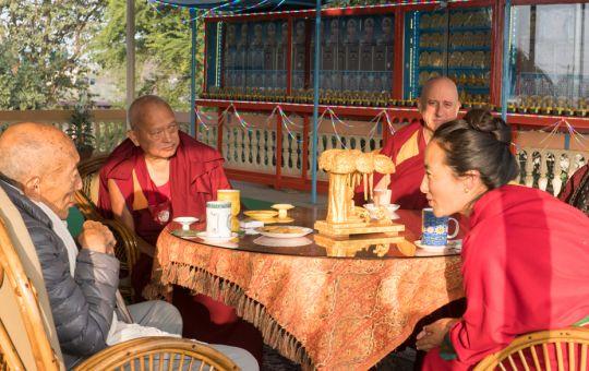 khyongla-rato-rinpoche-khadrola-root-institute-india-201801