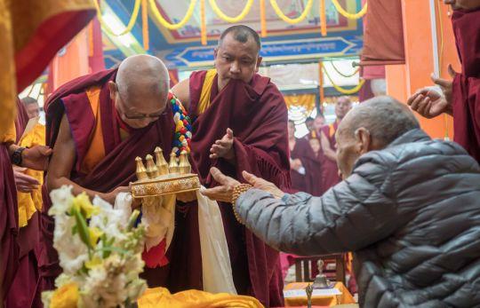lama-zopa-rinpoche-mandala-khyongla-rato-rinpoche-root-institute-india-20180117