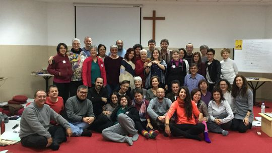 foundation-service-seminar-spain-2017