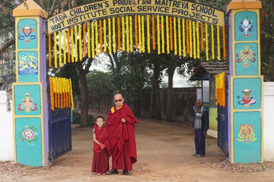 lama-zopa-rinpoche-young-monk-india-201801