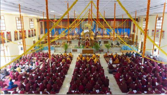 lama-zopa-rinpoche-sera-je-monastery-2017