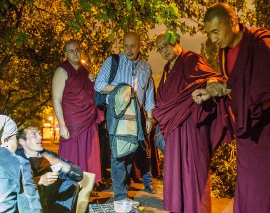 Lama-Zopa-Rinpoche-charity-Russia-2017