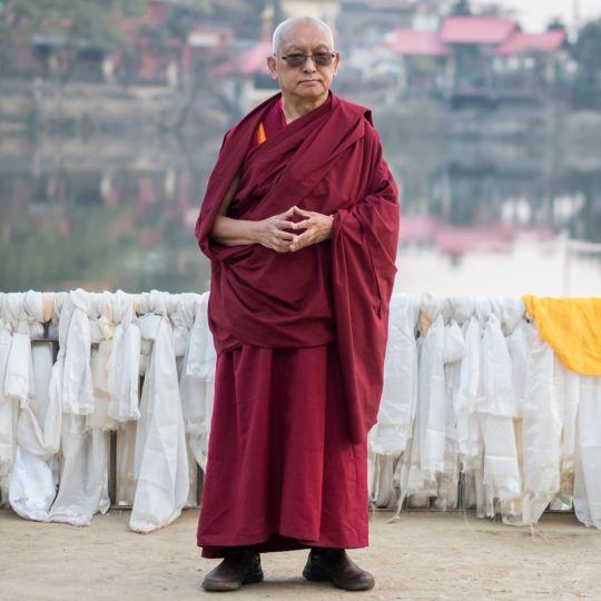 lama-zopa-rinpoche-tso-pema-india-201801