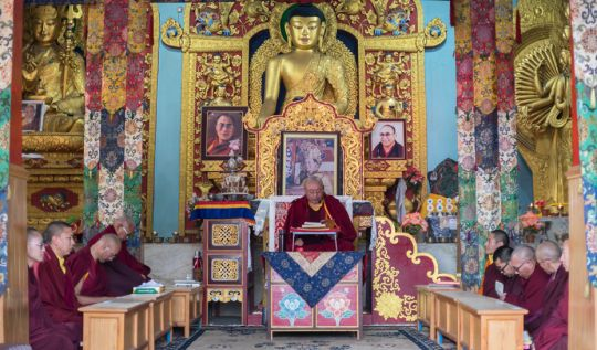 zigar-monastery-tso-pema-india-201801