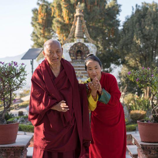 lama-zopa-rinpoche-khadrola-kopan-201802